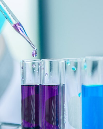 Клинична лаборатория във Велико Търново
